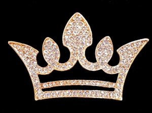 Large Crowns