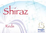 Shiraz Red