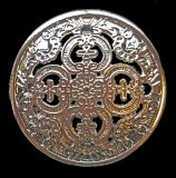 Buttons, Filigree