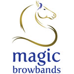 Magic Browbands